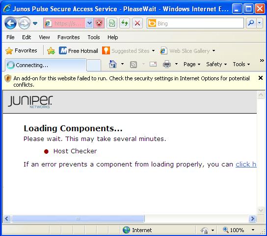 browser-configured-allow-sa-ssl-vpn-client-components-install-web-1