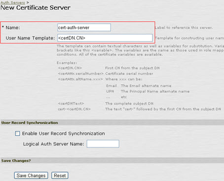 Certificate check, restriction, and authentication on mobile devices-3