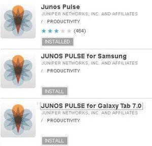 junos-pulse-app-install-samsung-mobile-device