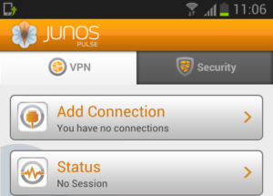 setup-l3-vpn-supported-android-devices-1