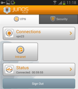 setup-l3-vpn-supported-android-devices-3