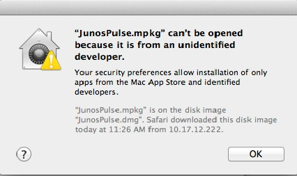 stand-alone-client-installation-fails-mac-os-x-mountain-lion-later-1