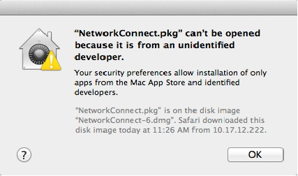 stand-alone-client-installation-fails-mac-os-x-mountain-lion-later-2