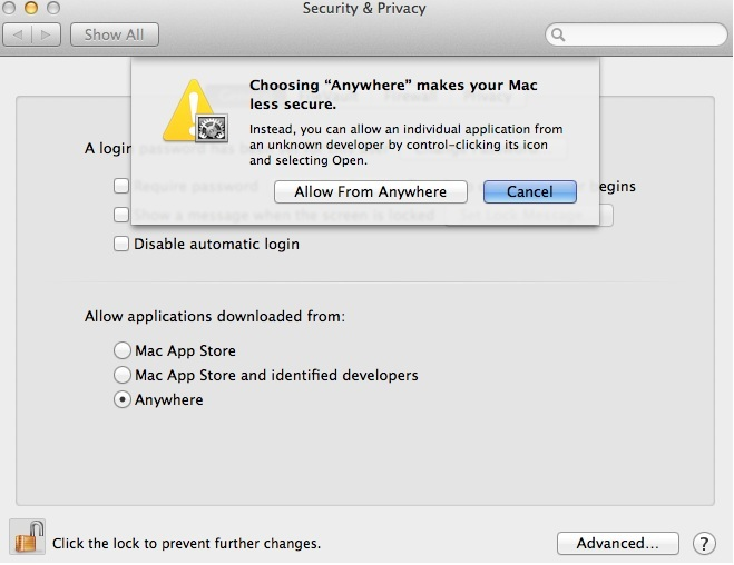 stand-alone-client-installation-fails-mac-os-x-mountain-lion-later-8