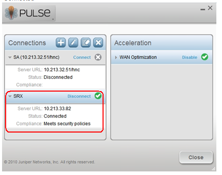 using-junos-pulse-to-connect-dynamic-vpn-client-to-srx