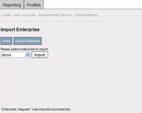 exportimport-enterprise-function-mobile-security-gateway-msg-console