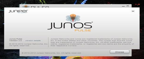 the-junos-pulse-splash-screen-is-displayed-on-client-systems-even-though-the-display-splash-screen-check-box-is-not-selected