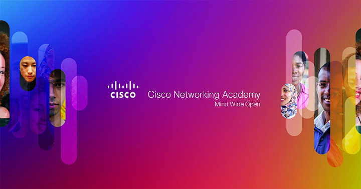 CCNA Exam Answers - Cisco Network Academy