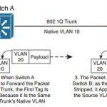ccnp-switch-faq-securing-vlans