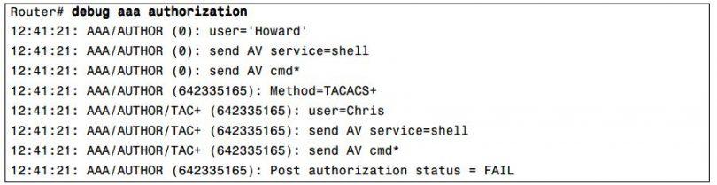 ccsp-secur-faq-authentication-authorization-accounting