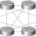 ccie-network-design-faq-large-scale-cores