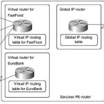 ccie-sp-mpls-faq-mpls-vpn-architecture-overview