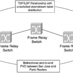ccie-sp-mpls-faq-running-frame-mode-mpls-across-switched-wan-media