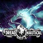 Dread Nautical - A Tactical RPG Title From Pinball FX's Developer - Is Heading To Apple Arcade!