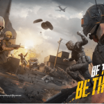 Due to its simplicity and enjoyable gameplay, PUBG Mobile is really popular worldwide