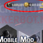 Call of Duty: Mobile has all kinds of hacks now