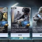 The Challenge System in Call of Duty Mobile is a great way to earn more Credits