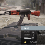 ak47-assault-rifles-weapons-call-of-duty-cod-mobile