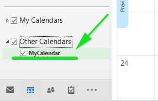 How to Set Up Google Calendar App on Windows 10 17